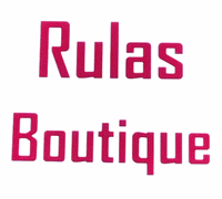 Rulas Boutique in Germering.