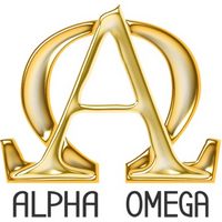 Alpha Omega in München.