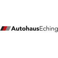 Autohaus in Eching