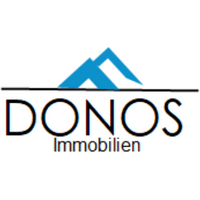 DONOS Immobilien in Augsburg.