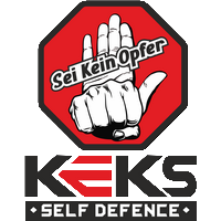 KEKS Self Defence in Unterschleißheim.