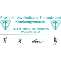 Physiotherapeut in München
